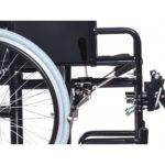 300070348-invalidnoe-kreslo-kolyaska-ortonica-base-155-sn-1000x1000