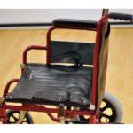 34241315-invalidnoe-kreslo-katalka-mega-optim-fs-909-sn-1000x1000