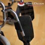 412700199-komfortabelnaya-invalidnaya-kreslo-kolyaska-mega-optim-fs-951-b-56-sn-1000x1000