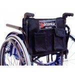 464899100-aktivnoe-invalidnoe-kreslo-kolyaska-ortonica-s-2000-sn-1000x1000