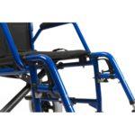537907888-transportirovochnoe-invalidnoe-kreslo-kolyaska-bobby-sn-1000x1000