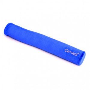 Подушка ортопедическая гибкая универсальная Qmed Drqe3c Flex