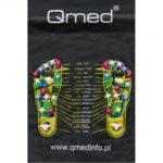 689224398-kovrik-massagnyj-qmed-foot-massage-mat-mey-drqn3b0laxuxp-sn-1000x1000