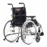 814018511-invalidnoe-kreslo-so-skladnoj-ramoj-ortonica-trend-10-r-sn-1000x1000