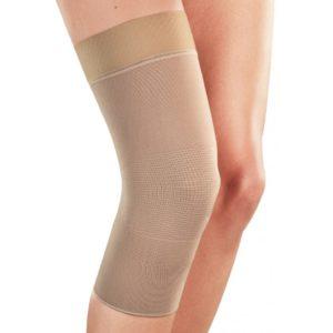 Бандаж коленный medi elastic knee support 601
