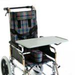 detskaja-invalidnaja-koljaska-dlja-detej-bolnyh-dcp-mega-optim-fs-203-bj-15-1000x1000