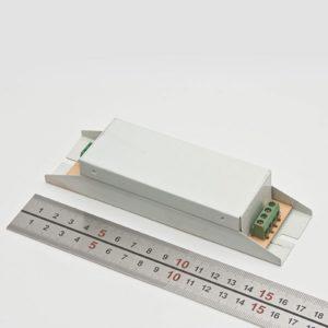 Дроссель (балласт электронный) от Сн-211-115 Armed 2Х15W