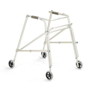 Ходунки для инвалидов Armed Fs9123l