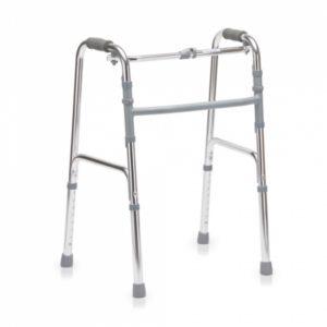Ходунки для инвалидов Armed Fs913l