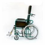 invalidnaja-koljaska-s-vysokoj-spinkoj-mega-optim-fs-902-gc-15-1000x1000