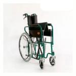 invalidnaja-koljaska-s-vysokoj-spinkoj-mega-optim-fs-902-gc-16-1000x1000