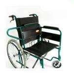invalidnaja-koljaska-s-vysokoj-spinkoj-mega-optim-fs-902-gc-17-1000x1000