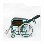 invalidnaja-koljaska-s-vysokoj-spinkoj-mega-optim-fs-902-gc-19-1000x1000