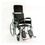 invalidnaja-koljaska-s-vysokoj-spinkoj-mega-optim-fs-902-gc-20-1000x1000