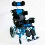 invalidnaya-kolyaska-dlya-bolnyh-dcp-mega-optim-fs-958-lbhp-32-2-1000x1000