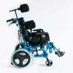 invalidnaya-kolyaska-dlya-bolnyh-dcp-mega-optim-fs-958-lbhp-32-4-1000x1000