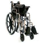 invalidnaya-kolyaska-povyshennoj-gruzopodemnosti-mega-optim-lk-6118-51-56-56a-711-ae-3-1000x1000