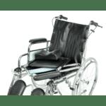 invalidnaya-kolyaska-s-vysokoj-spinkoj-s-sanitarnym-ustrojstvom-mega-optim-fs-902-gc-46-2-1000x1000