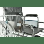 invalidnaya-kolyaska-s-vysokoj-spinkoj-s-sanitarnym-ustrojstvom-mega-optim-fs-902-gc-46-3-1000x1000
