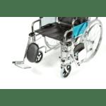 invalidnaya-kolyaska-s-vysokoj-spinkoj-s-sanitarnym-ustrojstvom-mega-optim-fs-902-gc-46-4-1000x1000