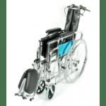 invalidnaya-kolyaska-s-vysokoj-spinkoj-s-sanitarnym-ustrojstvom-mega-optim-fs-902-gc-46-8-1000x1000