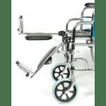 invalidnaya-kolyaska-s-vysokoj-spinkoj-s-sanitarnym-ustrojstvom-mega-optim-fs-902-gc-46-9-1000x1000