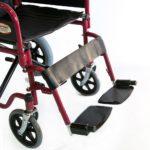 invalidnoe-kreslo-katalka-mega-optim-fs-909-11-1000x1000