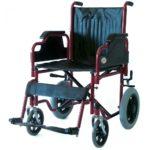 invalidnoe-kreslo-katalka-mega-optim-fs-909-8-1000x1000