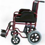 invalidnoe-kreslo-katalka-mega-optim-fs-909-9-1000x1000