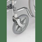 invalidnoe-kreslo-koljaska-mega-optim-fs-975-51-2-1000x1000