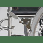 invalidnoe-kreslo-koljaska-mega-optim-fs-975-51-3-1000x1000