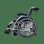 invalidnoe-kreslo-kolyaska-karma-medical-ergo-106-1-1000x1000