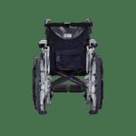 invalidnoe-kreslo-kolyaska-karma-medical-ergo-106-1000x1000