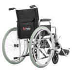 invalidnoe-kreslo-kolyaska-ortonica-base-135-3-1000x1000