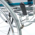 invalidnoe-kreslo-kolyaska-s-sanitarnym-ustrojstvom-mega-optim-fs-681-45-5-1000x1000