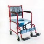 invalidnoe-kreslo-kolyaska-s-sanitarnym-ustrojstvom-mega-optim-fs-692-45-2-1000x1000
