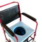 invalidnoe-kreslo-kolyaska-s-sanitarnym-ustrojstvom-mega-optim-fs-692-45-3-1000x1000