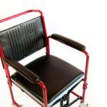 invalidnoe-kreslo-kolyaska-s-sanitarnym-ustrojstvom-mega-optim-fs-692-45-4-1000x1000