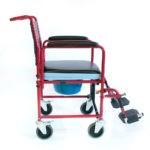 invalidnoe-kreslo-kolyaska-s-sanitarnym-ustrojstvom-mega-optim-fs-692-45-7-1000x1000