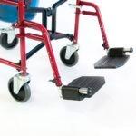 invalidnoe-kreslo-kolyaska-s-sanitarnym-ustrojstvom-mega-optim-fs-692-45-8-1000x1000