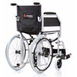 invalidnoe-kreslo-kolyaska-s-uzkoj-kolesnoj-bazoj-ortonica-base-150-2-1000x1000