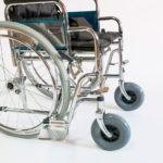 invalidnye-kresla-kolyaski-stalnye-mega-optim-fs-902c-10-1000x1000