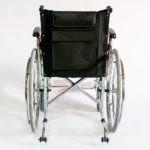 invalidnye-kresla-kolyaski-stalnye-mega-optim-fs-902c-2-1000x1000