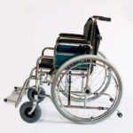 invalidnye-kresla-kolyaski-stalnye-mega-optim-fs-902c-3-1000x1000
