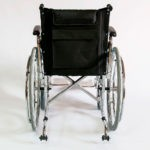 invalidnye-kresla-kolyaski-stalnye-mega-optim-fs-902c-4-1000x1000