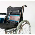invalidnye-kresla-kolyaski-stalnye-mega-optim-fs-902c-5-1000x1000