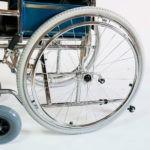 invalidnye-kresla-kolyaski-stalnye-mega-optim-fs-902c-6-1000x1000