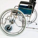 invalidnye-kresla-kolyaski-stalnye-mega-optim-fs-902c-7-1000x1000