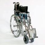 invalidnye-kresla-kolyaski-stalnye-mega-optim-fs-902c-8-1000x1000