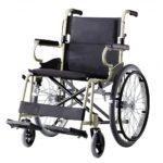 kolyaska-invalidnaya-karma-medical-ergo-250-03-1000x1000